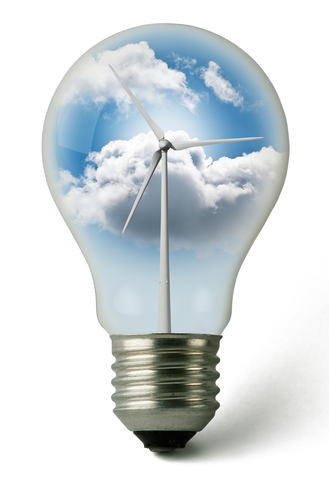 Why Is A Solar Energy The Best Renewable Energy Source