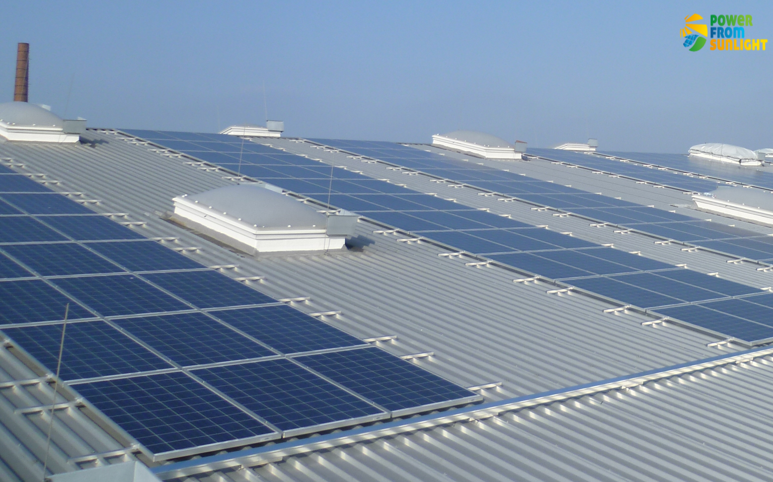 Where Is The Best Place To Install Your Solar Pv System